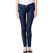 True Religion Casey Lowrise Super Skinny Jeans