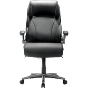 Sauder Big and Tall Executive Chair