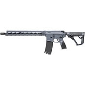 Daniel Defense DDM4V7 556NATO 16 in. Barrel 32 Rnd Rifle