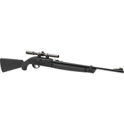 Crosman Legacy 1000 Air Rifle