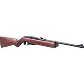 Crosman RepeatAir 1077 Wood Stock