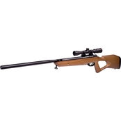Benjamin Trail NP2 Air Rifle Hardwood