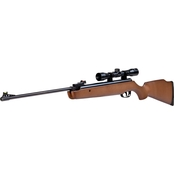 Crosman Vantage NP Air Rifle