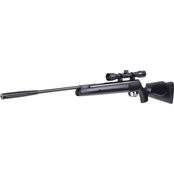 Benjamin Prowler Air Rifle with 4x32mm Scope