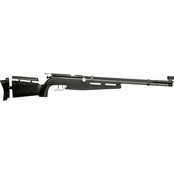 Crosman Challenger PCP Rifle