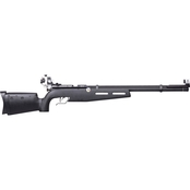 Crosman Challenger PCP Rifle with Sights