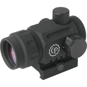 Centerpoint Small Battle Sight
