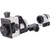 Centerpoint Diopter Sight System