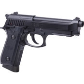 Crosman PFAM9B CO2 BB Pistol