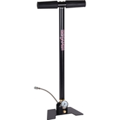 Benjamin High Pressure Hand Pump