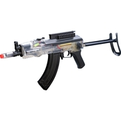 Crosman GF76 Airsoft Rifle