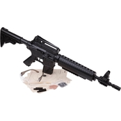 Crosman M4-177 Kit