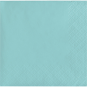 Sensations Beverage Napkins, 40 ct.
