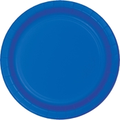 Sensations 7 in. Lunch Plate 10 ct.