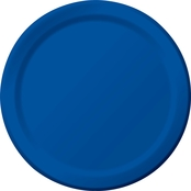 Sensations 10 in. Banquet Plates 8 ct.