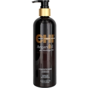 Chi Argan Conditioner 12 Oz.