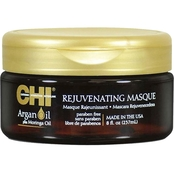 Chi Argan Oil Mask 8 Oz.
