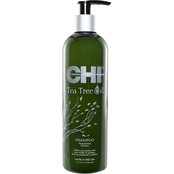 Chi Tea Tree Shampoo 12 Oz.