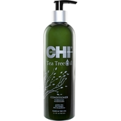 Chi Tea Tree Conditioner 12 Oz.