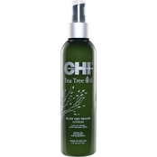 Chi Tea Tree Oil Blow Dry Primer Lotion 6 Oz.