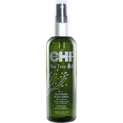 Chi Tea Tree Soothing Scalp Spray 2 Oz.