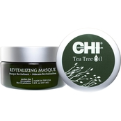 Chi Tea Tree Masque 8 Oz.