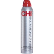 Chi Spray Wax 7 Oz.