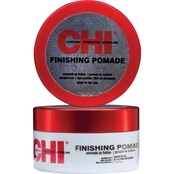 Chi Finishing Pomade 1.9 Oz.