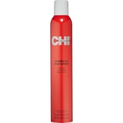 Chi Enviro 54 Natural Hold Hairspray 12 Oz.