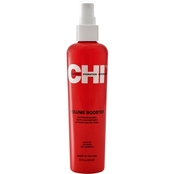 Chi Volume Booster Liquid Bodifying Glaze 8.5 Oz.