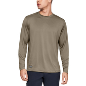 Under Armour Tactical UA Tech Tee