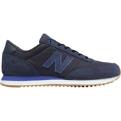 New Balance Mens Athleisure Shoes