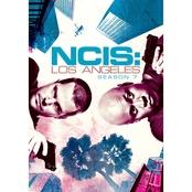 Ncis seaosn 6 episode 22