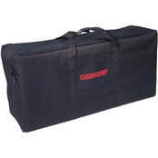 Camp Chef Carry Bag for 2 Burner Stove