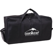Camp Chef Mountain Series Carry Bag