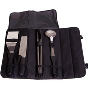 Camp Chef 5 Pc. All Purpose Chef Set