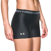 Under Armour HeatGear Armour Shorts