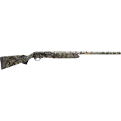 Remington V3 Field Sport 12 Ga. 3 in. Chamber 26 in. Barrel 3 Rnd Shotgun Camo