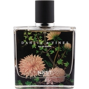 NEST Fragrances Dahlia and Vines Eau de Parfum Spray
