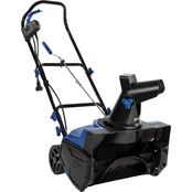 Snow Joe Ultra 18 in. 13 Amp Electric Snow Thrower
