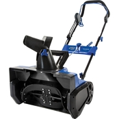 Snow Joe Ultra 21 in. 14 Amp Electric Snow Thrower