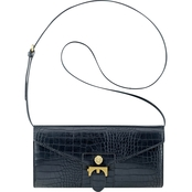 Anne Klein Christy Medium Clutch