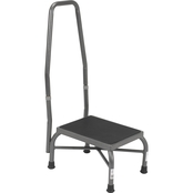 Drive Medical Heavy Duty Bariatric Footstool