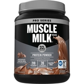 Muscle Milk Pro 50 Protein Powder