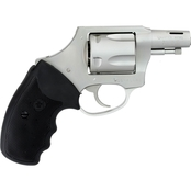 Charter Arms Boomer 44 Special 2 in. Barrel 5 Rds Revolver Black