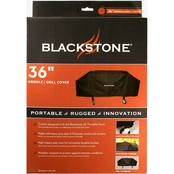 Blackstone 36 in. Griddle Cover