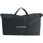 Blackstone 36 in. Griddle Carrying Bag