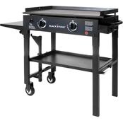 Blackstone 28 in. Griddle Cooking Station
