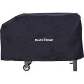 Blackstone 28 in. Griddle Cover