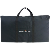 Blackstone 28 in. Griddle Carrying Bag